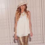 Sarah Jessica Parker še vedno modna ikona (foto: Profimedia)