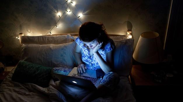 Cosmo nasveti: Kako delati, če si 'nočna ptica' (foto: profimedia)