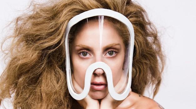 Aplavz za Lady Gaga! (foto: Profimedia)