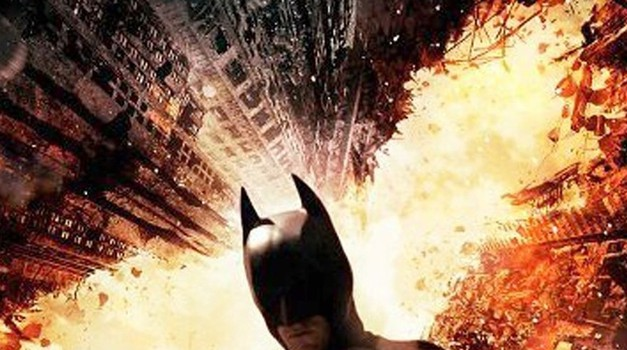 Znan je novi Batman! (foto: Profimedia)
