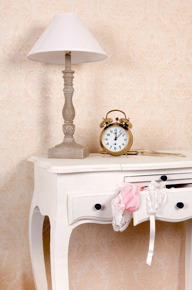 Uredi si študentsko sobo (foto: promocijski materijal, shutterstock)