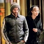 Njen bivši fant Bradley  Cooper zdaj ljubi manekenko  Suki Waterhouse.  (foto: Profimedia)