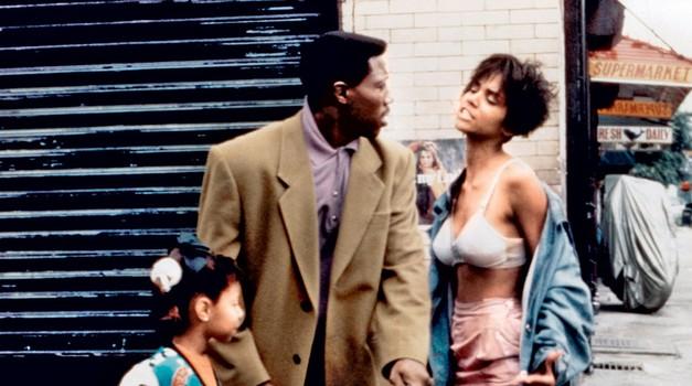 Halle Berry (iz filma Jungle Fever) (foto: Profimedia)