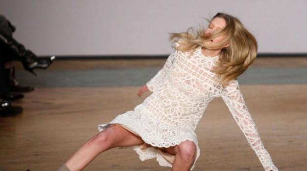 Zlovešče pasti modnih brvi (foto: www.worldwideinterweb.com)