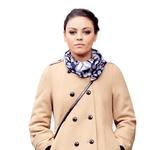 Mila Kunis (foto: profimedia)