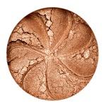 Kremno senčilo, Lily Lolo, odt. Sticky Toffee (6,90 €) (foto: promocijski materijal, profimedia)
