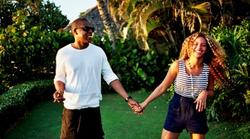 Jay Z: Crack je bil povsod okoli nas