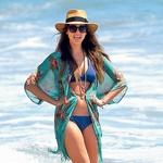 Jessica Alba (foto: Profimedia)