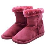 Škornji, trgovina  Lotti, 20,99 €,  (foto: Promocijsko gradivo)