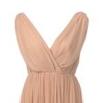 Obleka, Topshop (99 €) (foto: primož predalič, profimedia, promocijsko gradivo)