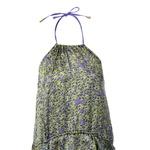 Obleka, Stefanel (189 €) (foto: Chiara Romagnoli, Primož Predalič)