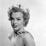 Marilyn Monroe velja za največjo seks ikono vseh časov. (foto: Profimedia)