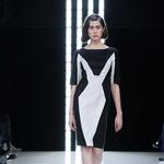 Maja Ferme Fashion (foto: Fashion Week Aquafresh)