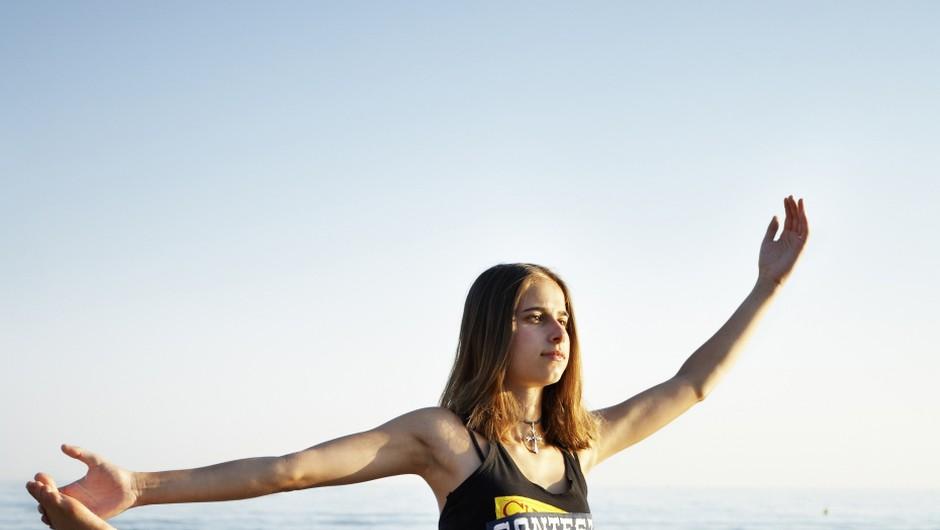Prava joga zate (foto: profimedia)