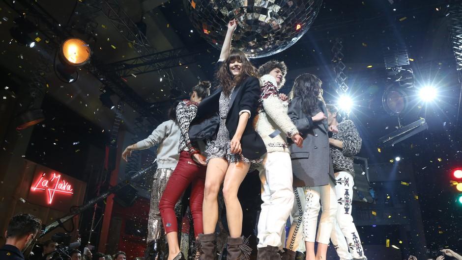 Isabel marant za H&M (foto: promocijsko)