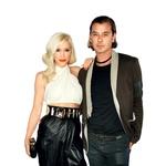 Gwen Stefani in Gavin Rossdale (foto: Shutterstock in profimedia)