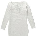 Obleka, Dorothy Perkins (45 €)  (foto: promocijsko gradivo, primož predalič, profimedia)