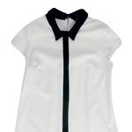 Obleka, Dorothy Perkins (32 €)  (foto: promocijsko gradivo, primož predalič, profimedia)