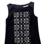 Obleka, Penny Black (159 €) (foto: primož predalič, profimedia, promocijsko gradivo)