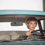 Lasulje so njena strast. (foto: PROMOCIJSKO GRADIVO,  Shutterstock, Jeff Harris/Studio D, Fox Searchlight)
