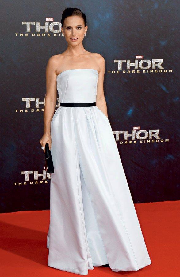 Natalie Portman (foto: Profimedia)