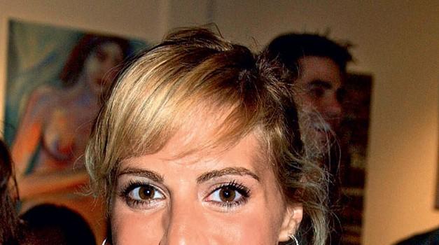 Brittany je umrla 20. decembra 2009, stara komaj 32 let, vzrok njene smrti pa je za zdaj še ovit v tančico skrivnosti. (foto: Profimedia)