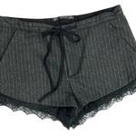 2. Kratke hlače, Zara (29,95 €)  (foto: primož predalič, promocijski materijal)