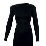 Obleka, Zara  (49.95 €) (foto: primož predalič, studio 33, promocijski materijal)