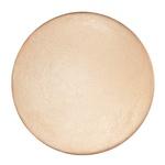 Osvetljevalec v kamnu, Essence Metal Glam Highlighter powder (3,29 €) (foto: promocijsko gradivo, shutterstock)