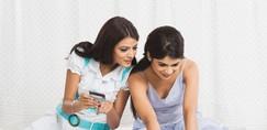 Spletne trgovine: Z nekaj kliki do nove garderobe