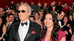 Nekdanja soproga Clinta Eastwooda spregovorila o ločitvi