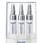 Eucerin Even Brighter Concentrat (30,45 €) (foto: Shutterstock, promocijski materijal)