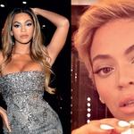 Beyoncé (foto: Profimedia)