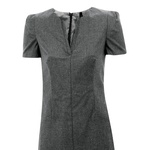 Obleka, United Colors of Benetton (59,95 €)  (foto: profimedia, Primož Predalič)