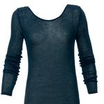Obleka, Divided (9,95 €)   (foto: profimedia, Primož Predalič)