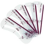 Šablone za  risanje obrvi: Anastacia Beverly  Hills (19 €) (foto: profimedia, shutterstock, promocijsko gradivo)