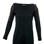 Obleka, Vero Moda (49,95 €) (foto: Iris Brosch, Primož Predalič, promocijsko gradivo)