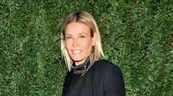 Voditeljica Chelsea Handler šokirala z izjavo