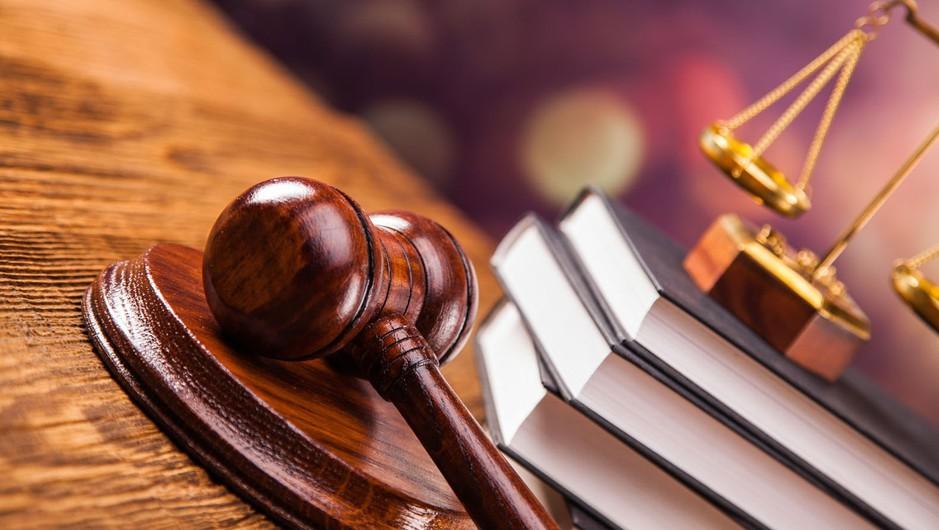 Brezplačna pravna pomoč za socialno najranljivejše (foto: profimedia)