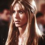Jennifer kot Rock zvezda, januar 2001 (foto: profimedia)