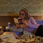 Briljantna komedija Mamin sinko - kmalu v kinu! (foto: Karantanija Cinemas)