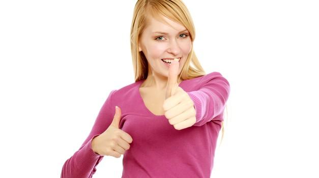 Anionski higienski vložki Drion za tiste dneve! Podarjamo! (foto: profimedia)