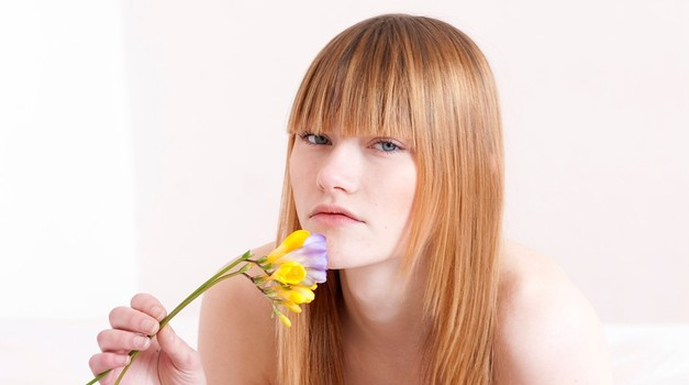 Starodavni svet naravnih parfumov vabi! (foto: profimedia)