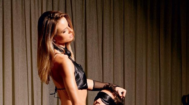 Grozljivo, kako pornografija spreminja spolno življenje! (foto: Caio Mello)