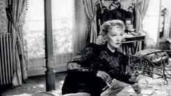 Spregovoril vnuk Marlene Dietrich in razkril številne intimne podrobnosti