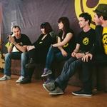 Glasbene skupine na ŠVIC-u (foto: promocija festivala Švic)