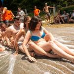 Slip n slide (foto: promocija festivala Švic)