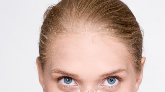 Naš nos zazna najmanj bilijon različnih vonjav (foto: profimedia)