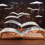 Podarjamo knjige! (foto: shutterstock)