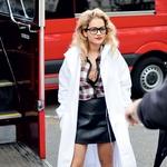 Rita Ora (foto: profimedia, promocijsko gradivo)